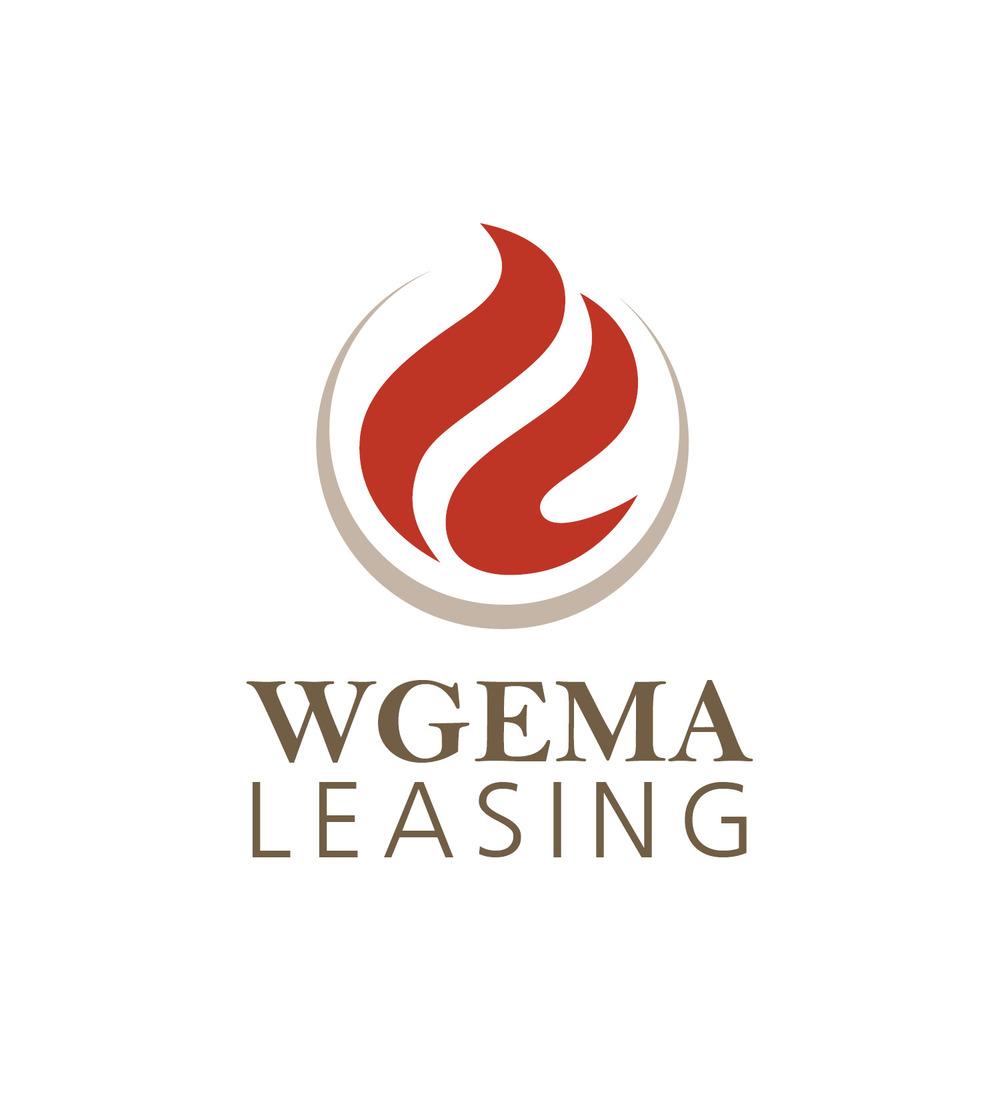Wgema Leasing- white box.jpg