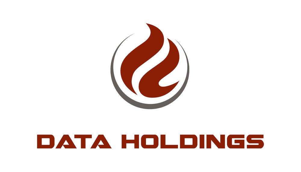 DataHoldingLogo- white box.jpg