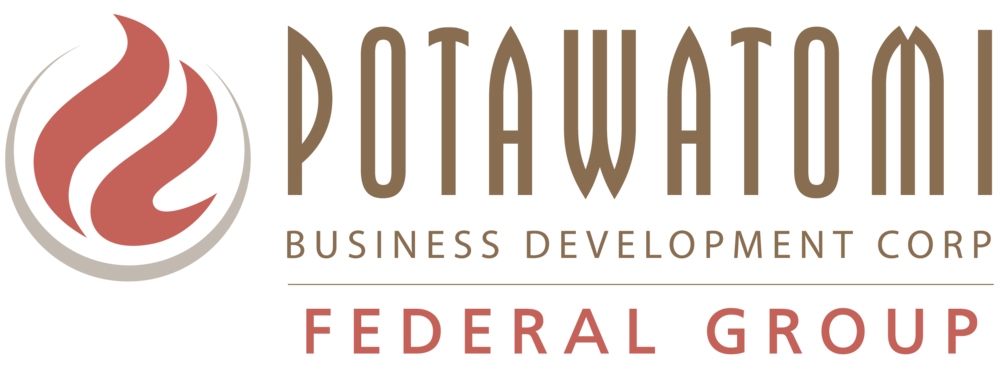 PBDC Federal Group Logo 8.16.16.png