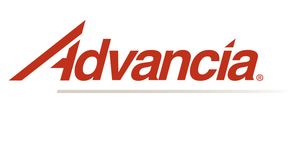 Advancia Corporation analyzes, designs, develops, and implements systems or services for a variety of critical government missions. It currently operates in three primary markets (aviation, defense, and homeland security) and has performed over 450 government contracts.