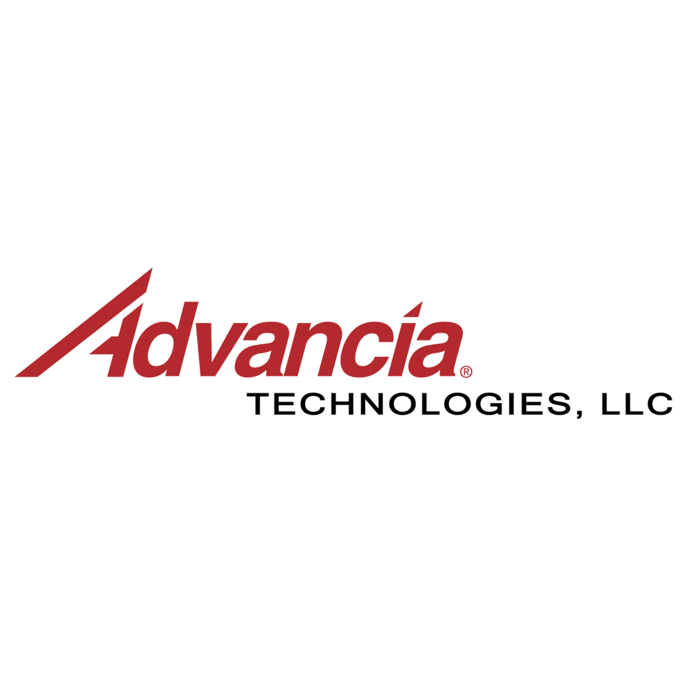 Advancia Technologies is 8(a) certified through the Small Business Administration and provides information technology, logistics and environmental services to federal and state agencies.