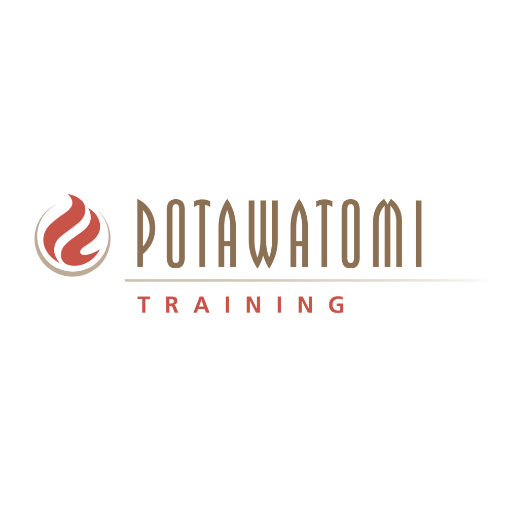 Potawatomi Training provides diversified technical services including instructional delivery, doctrine development, courseware development, technical analysis, information technology, intelligence operations, and training & evaluation support to the federal government.