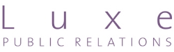 Luxe PR - London based Hotel and Restaurant Public Relations Agency
