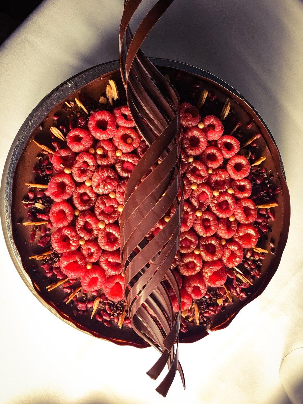 Bohemia's Guilt Free Chocolate Cake 1.jpg