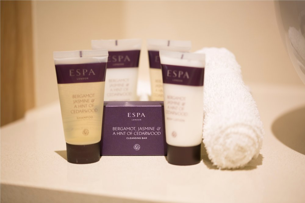 Sopwell House - ESPA Toiletries - Medium.jpg