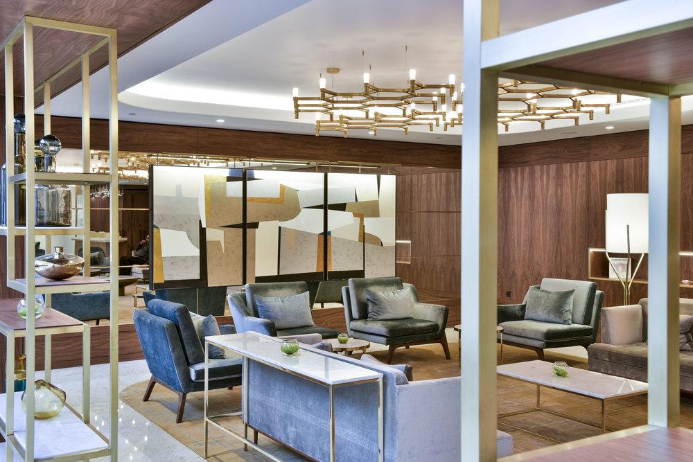 1. Living Lounge - Royal Lancaster London (2).jpg