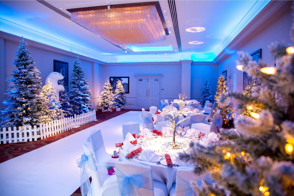 Christmas at Sopwell House - Winter Wonderland Theme - Medium.jpg