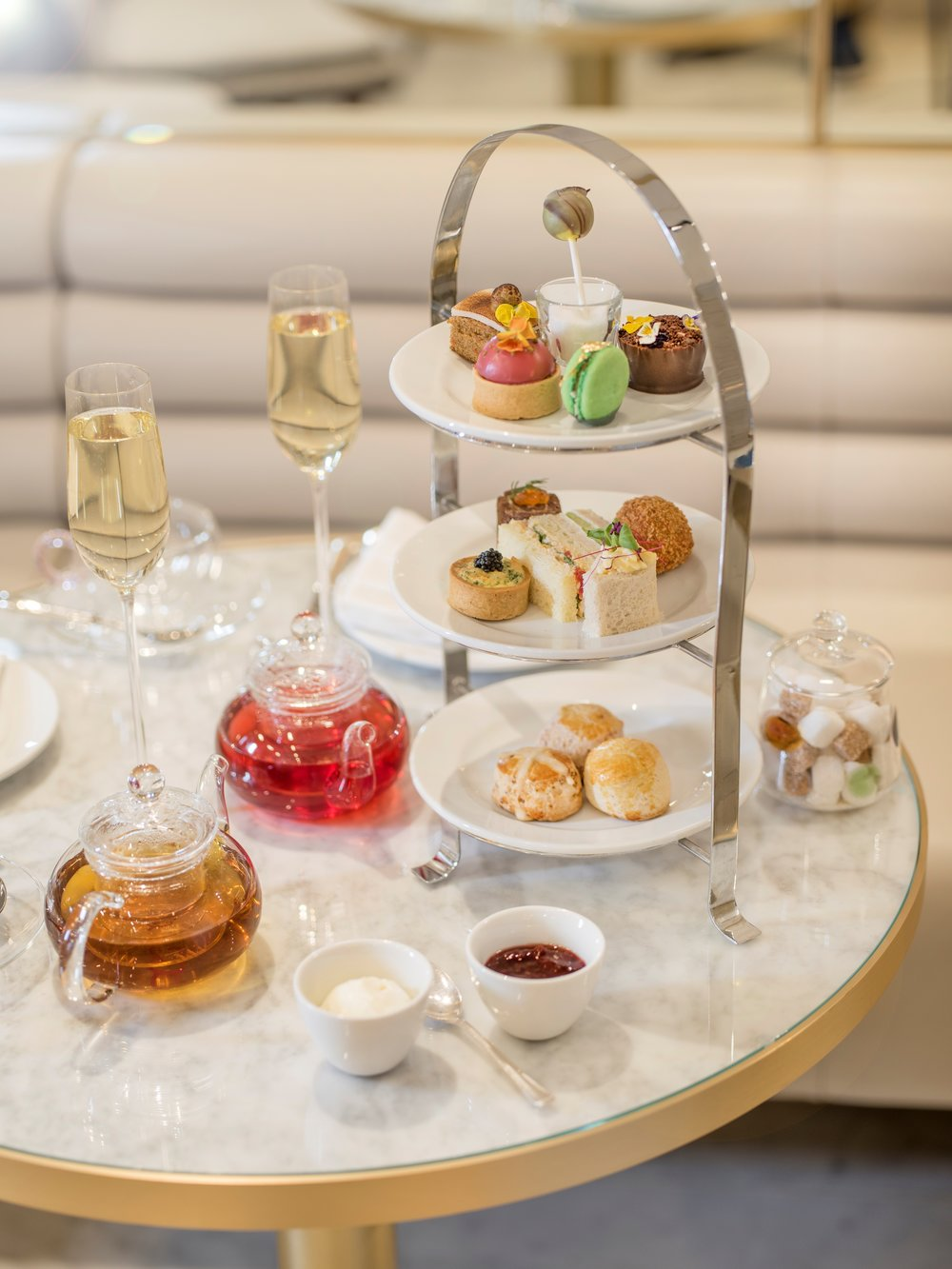 Easter Afternoon Tea at Royal Lancaster London.jpg