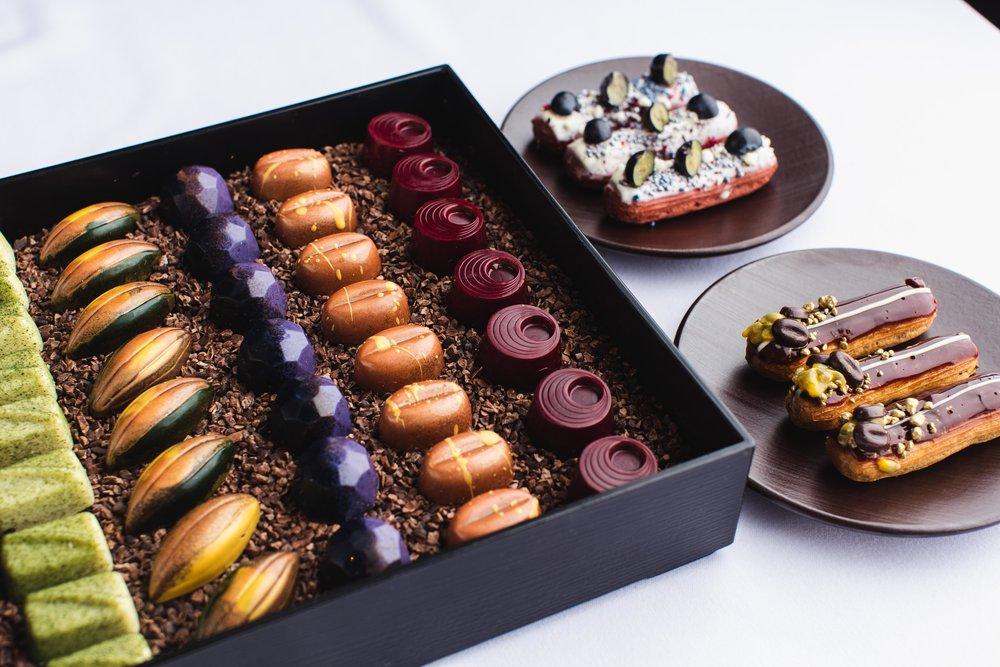Chocolates at Bohemia, Jersey (2).jpg