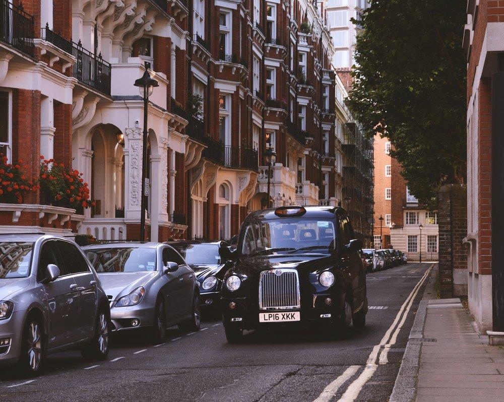 Black Cab photo.jpg