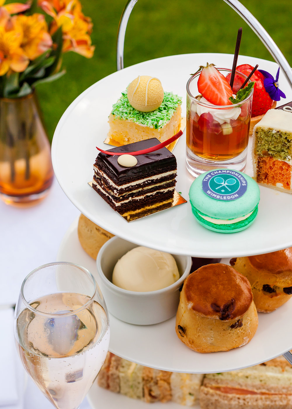 Wimbledon AfternoonTea - Sopwell House (2).jpg
