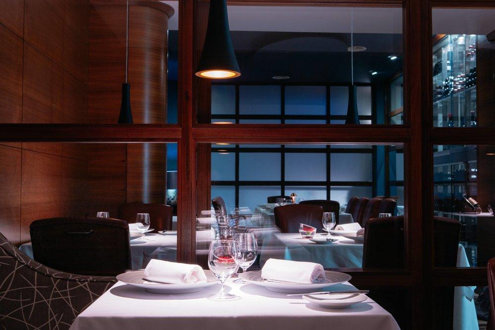 Bohemia restaurant Jersey (10).jpg
