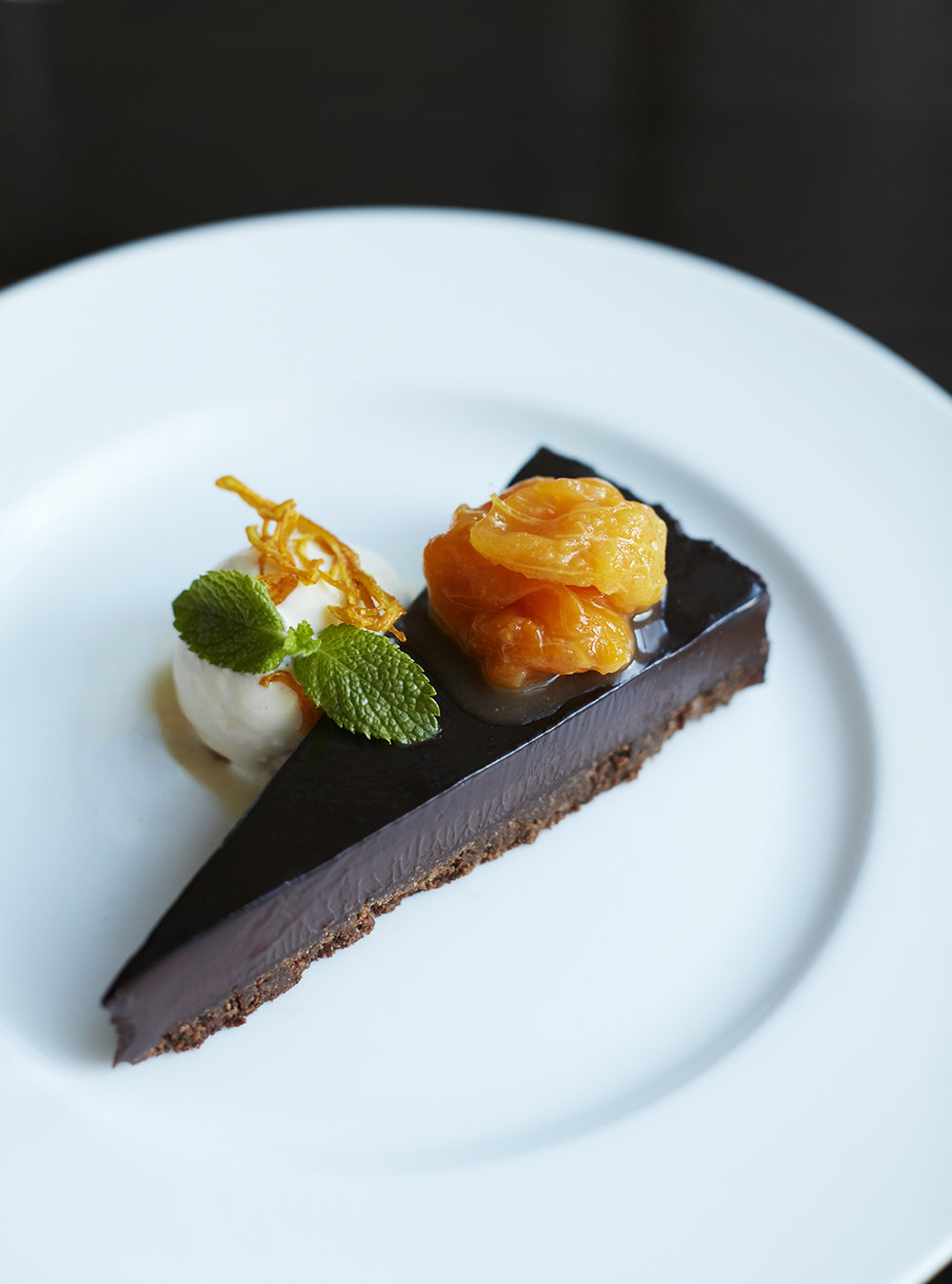 The Arch London Chocolate Week Special.jpg