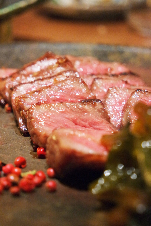 Wagyu Beef Royal China Club.jpg