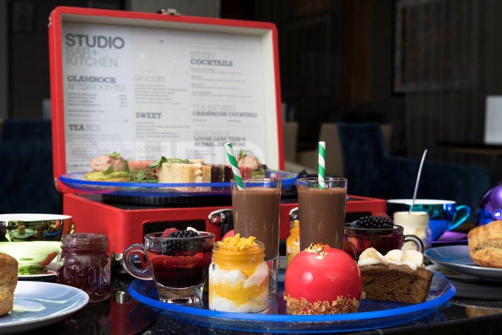 K  West Hotel Glam Rock Afternoon Tea.jpg