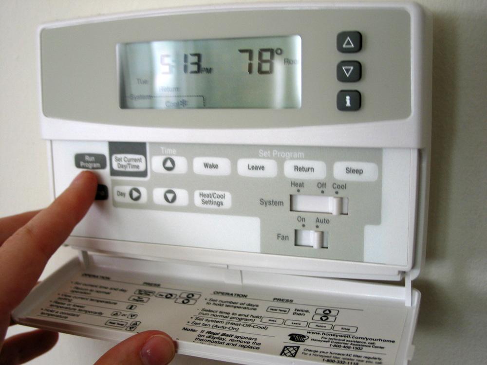 Thermostat_NRECA.jpg