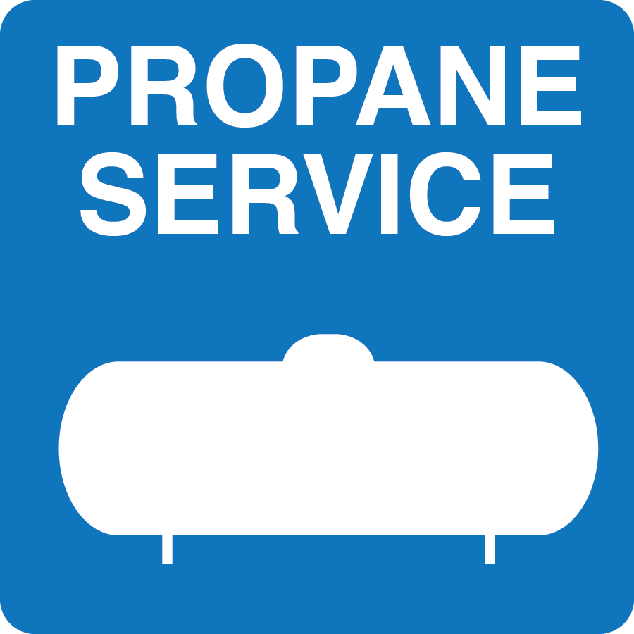 TESC Propane Service  Learn about the propane program offered by TESC.
