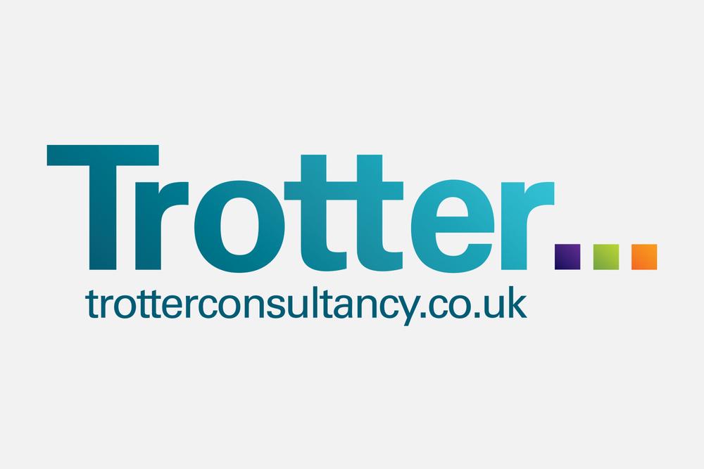 Trotter-Hero.jpg