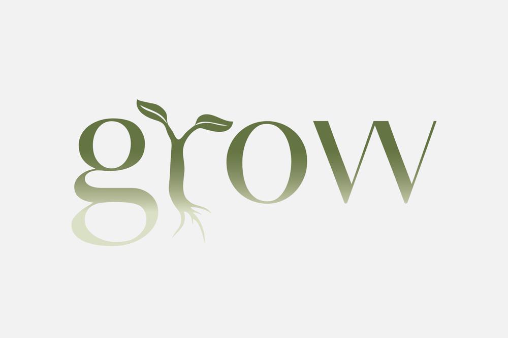 Grow-Hero.jpg