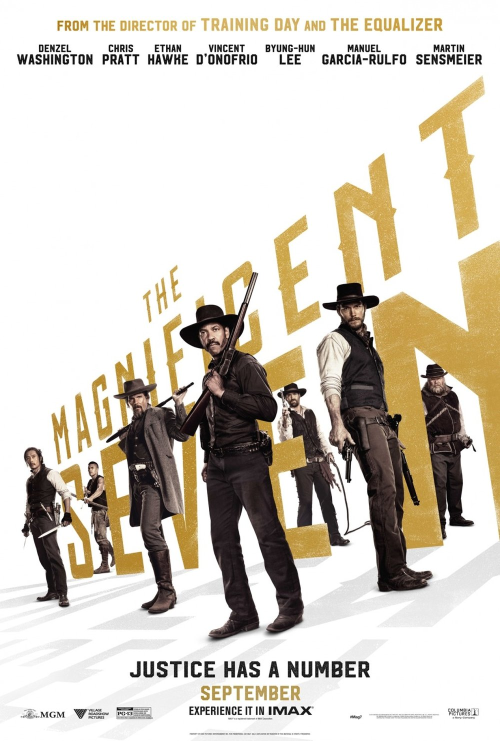 magnificent_seven_poster.jpg