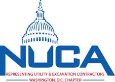 NUCA - DC.jpg