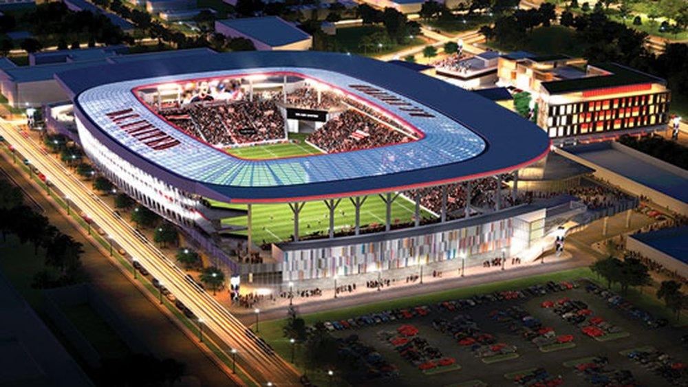 DC united stadium.jpg
