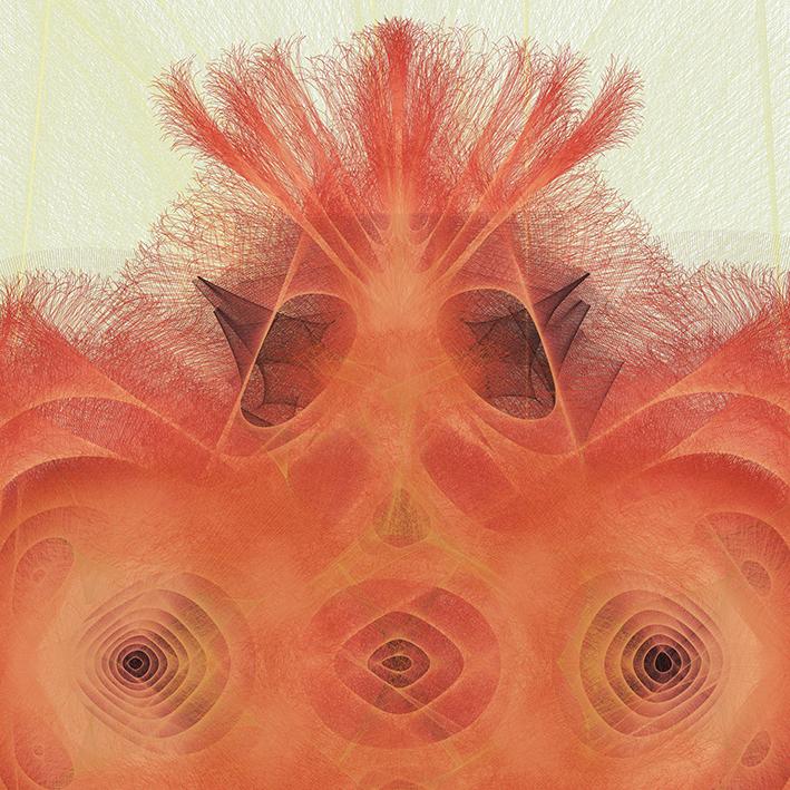 Symmetry Series,2012