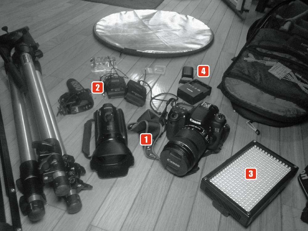 gear_shot