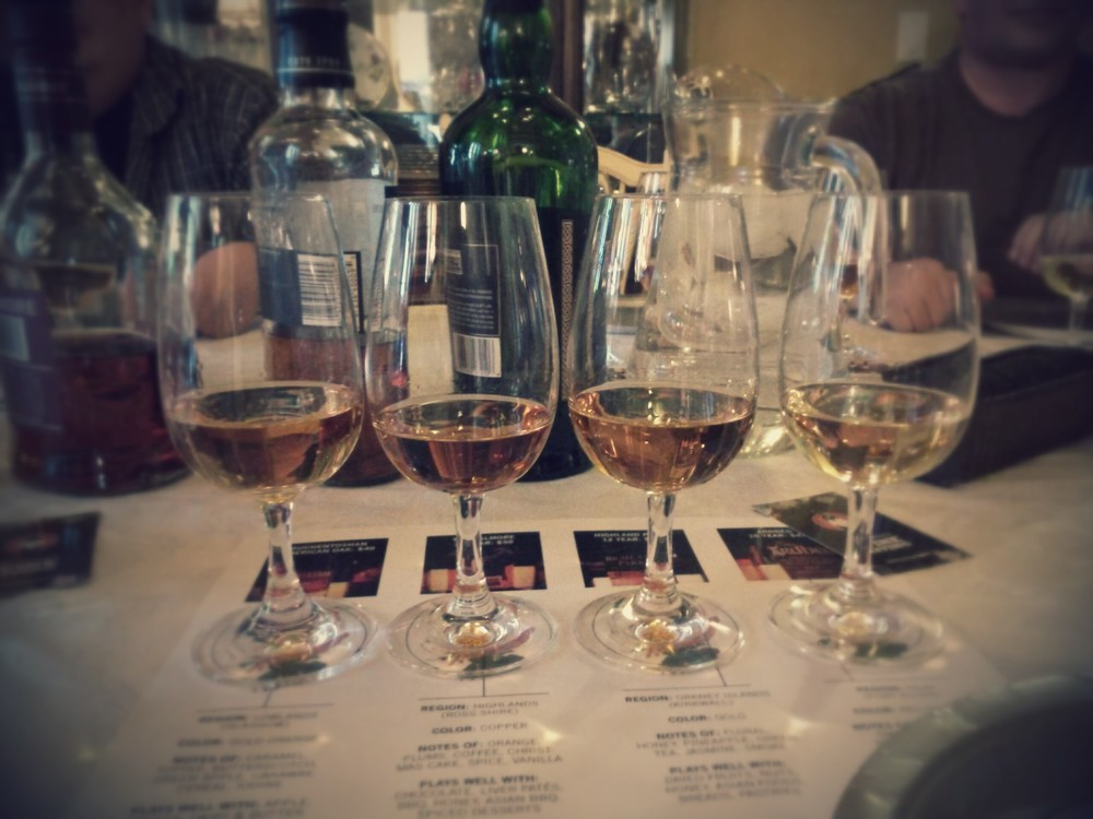 scotch2_flight