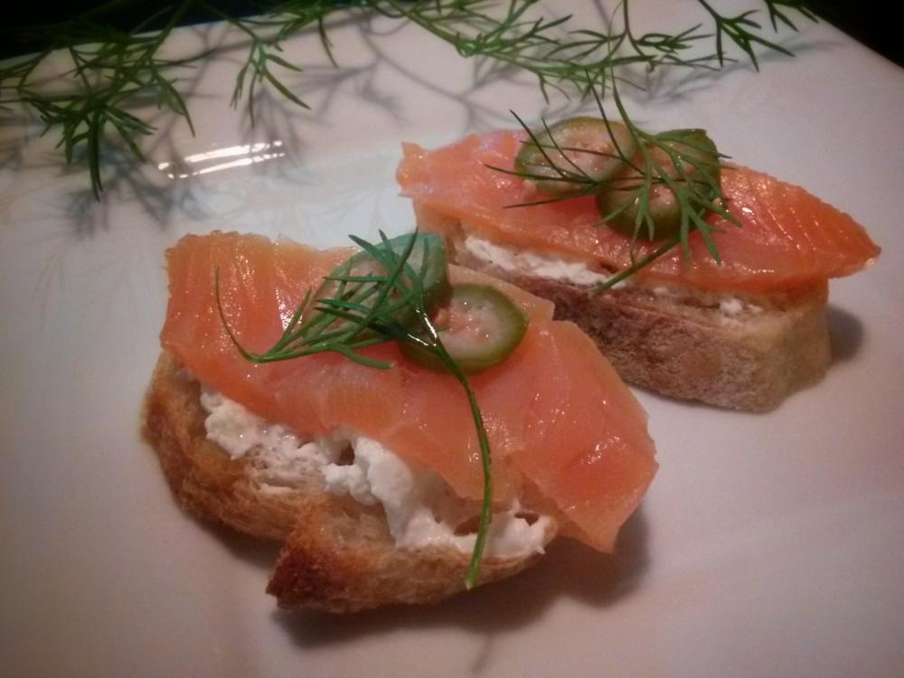 scotch2_salmon