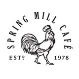 spring_mill_cafe