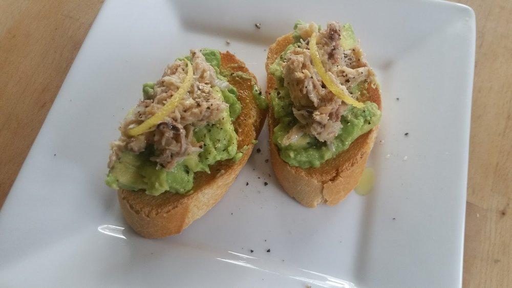 avocado_crab