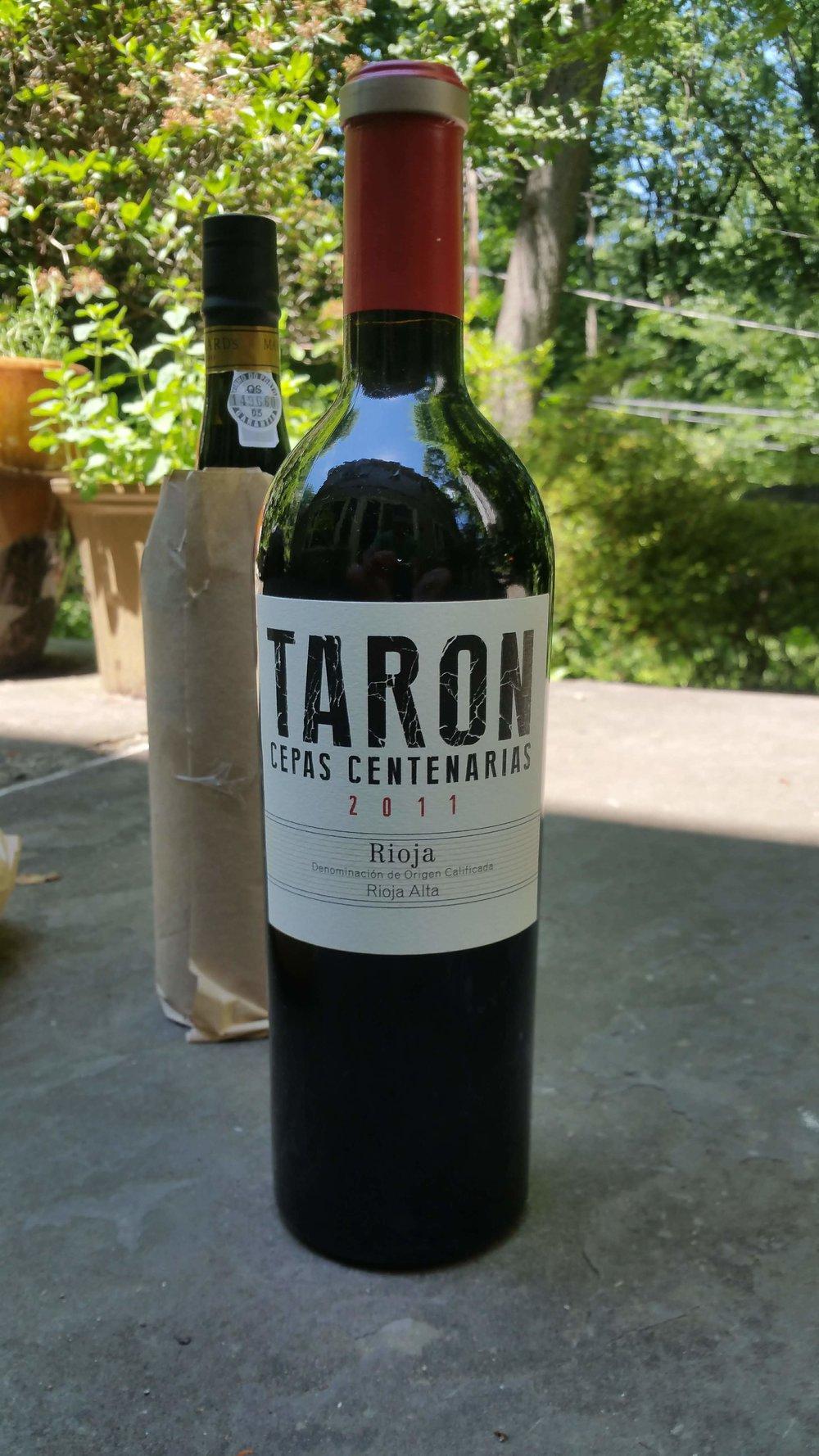 taron_CC