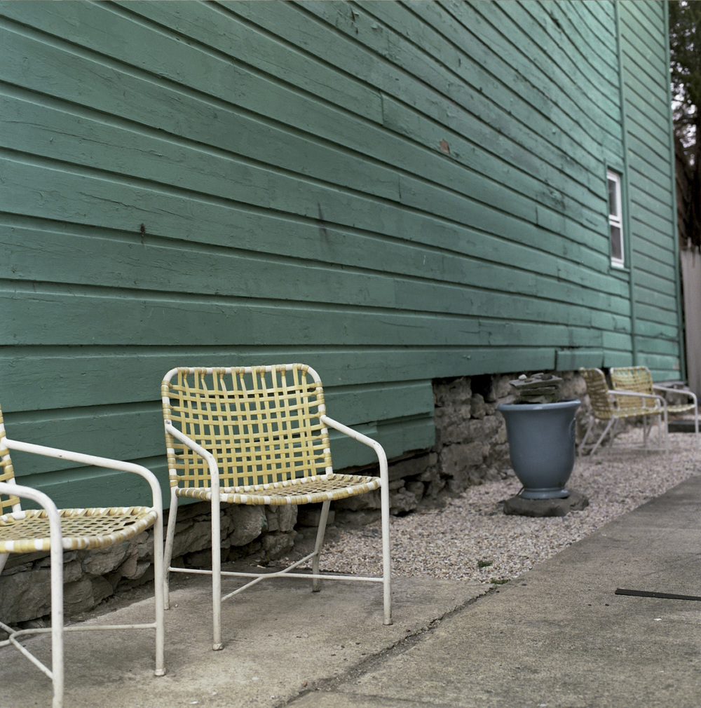 hudson-ny-chairs-hudson-gd copy.jpg