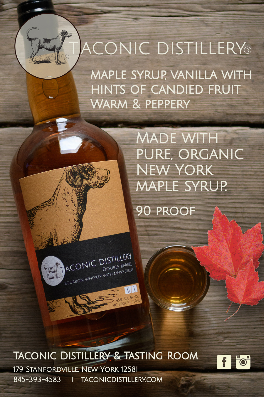 MAPLE shelf talker_R2.jpg