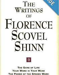 The Writings of Florence Schvel Shinn
