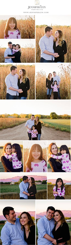 Sabrina_Family_JenniferLynPortraits