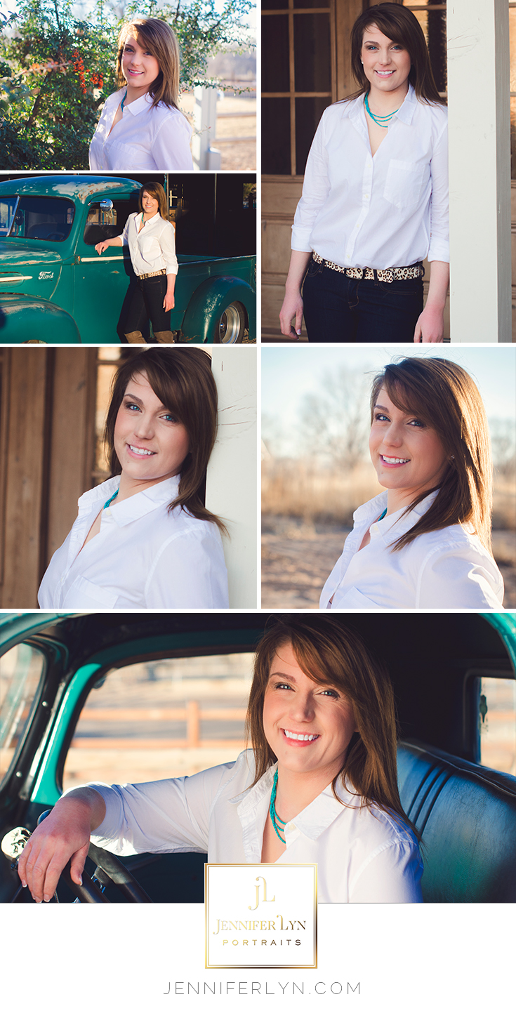 aubree_senior_jennifer_lyn_portraits