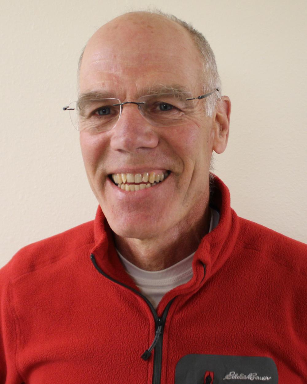 <p><strong>Richard Hildner</strong>City Council Candidate<a href=/council-election-interview-2015-richard-hildner>Listen →</a></p>