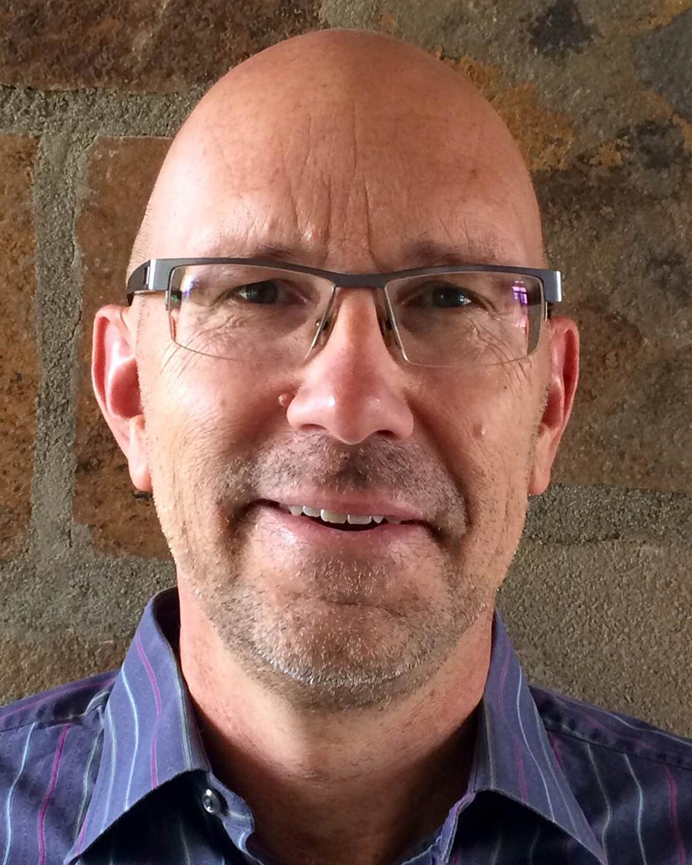 <p><strong>John Repke</strong>City Council Candidate<a href=council-election-interview-2015-john-repke>Listen →</a></p>