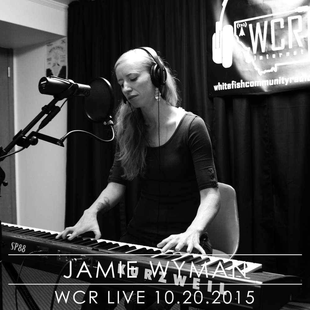 Jamie-Wyman-WCR-LIVE-Gallery.png