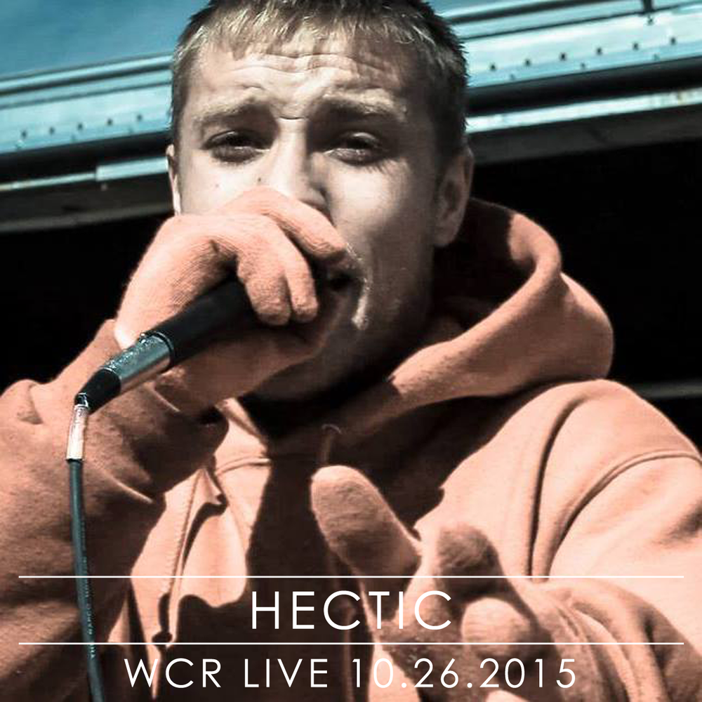 WCR-LIVE-Hectic-Gallery.png