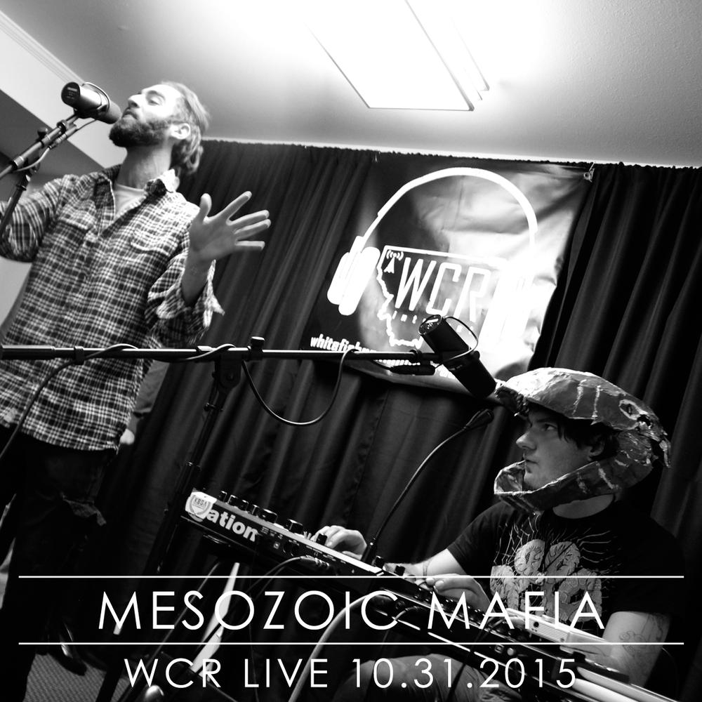 Mesozoic-Mafia-Gallery.png