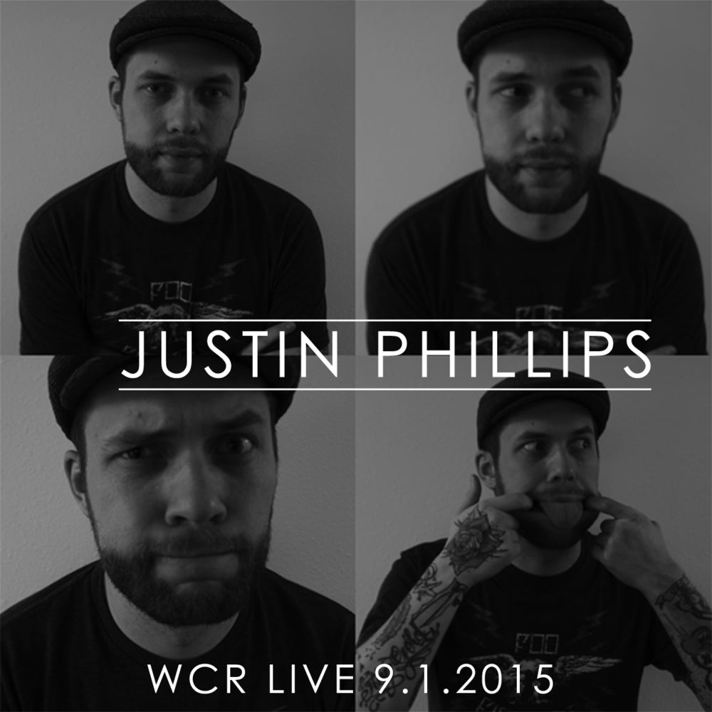 Justin-Phillips-Gallery-3.png