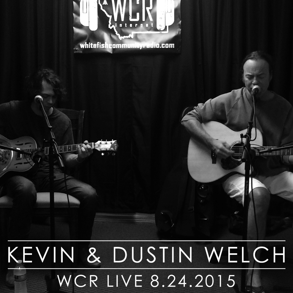 Kevin-&-Dustin-Welch-Gallery-1.png