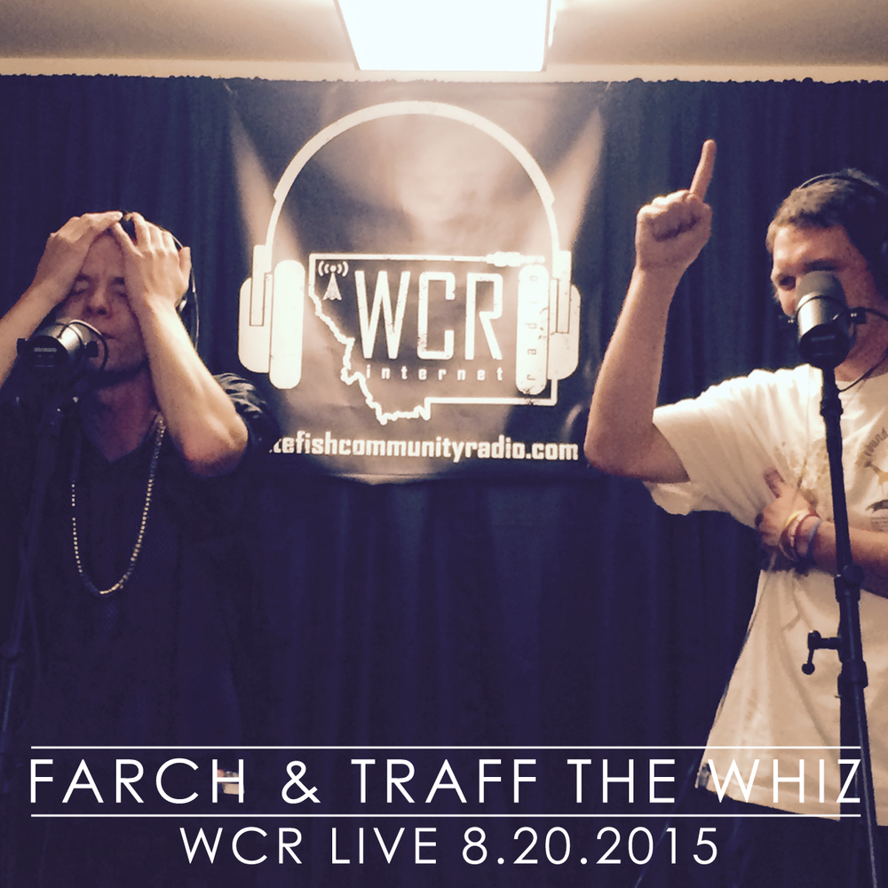 Farch-&-Traff-the-Whiz-Gallery-4.png