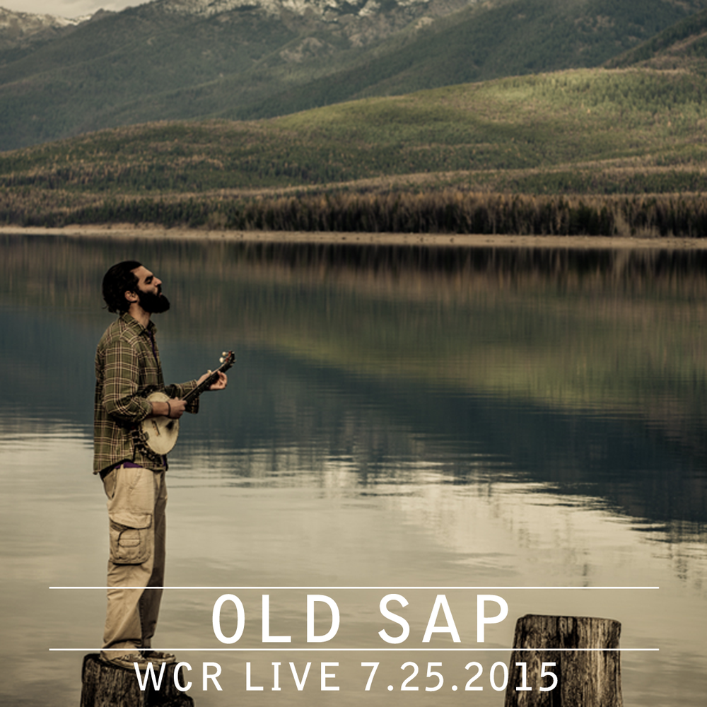 WCR-LIVE-Gallery-Old-Sap.png