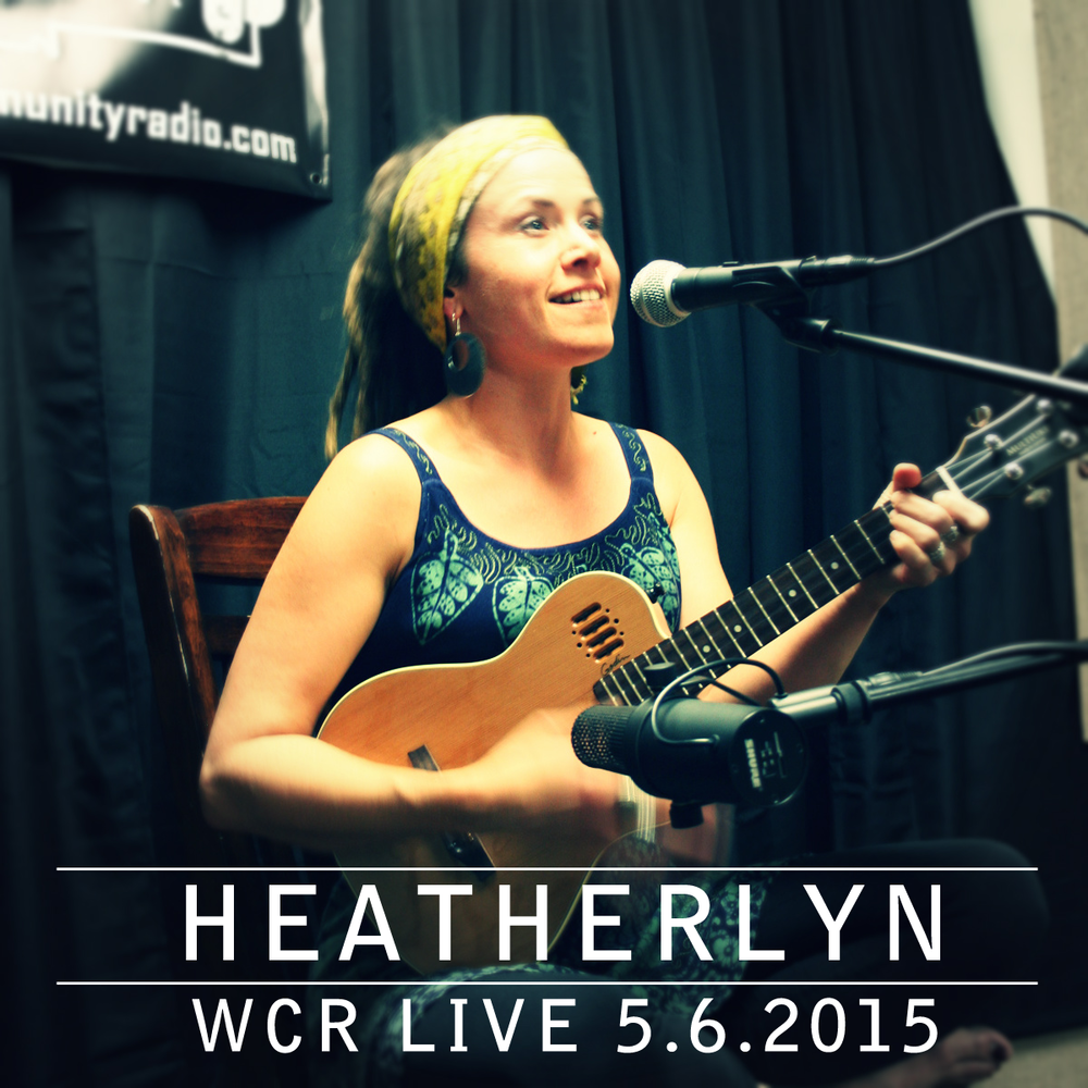Heatherlyn-Gallery-5.png