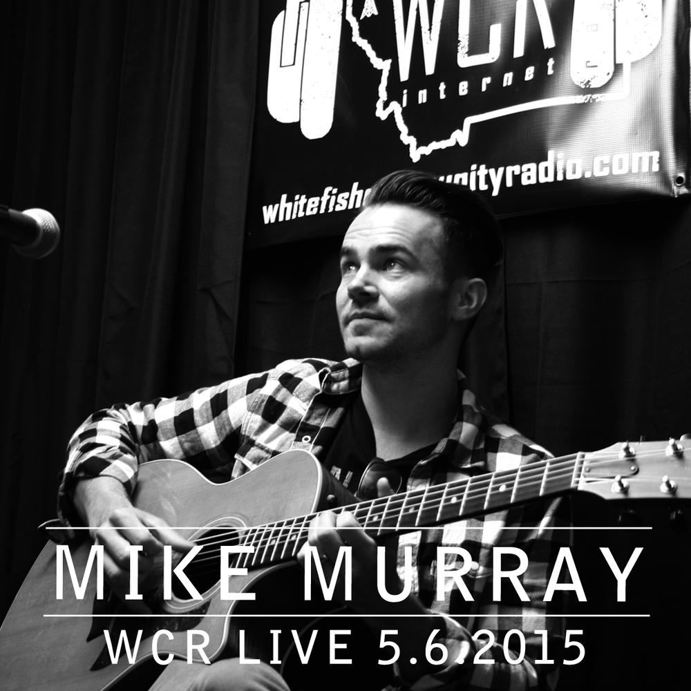 Mike-Murray-Gallery.png