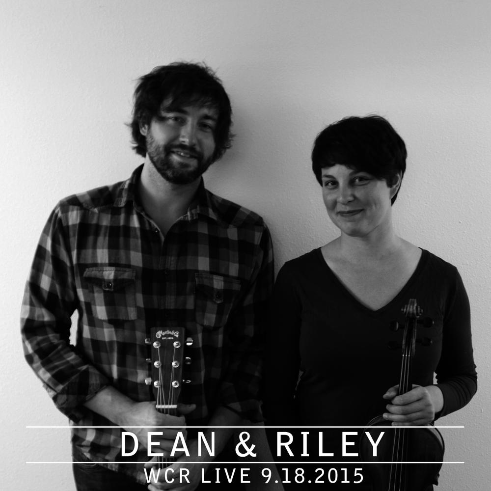 Dean-&-Riley-Gallery.png